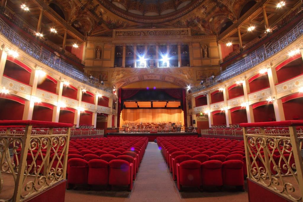 teatro-politeama-sala-rossa