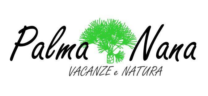 palma nana logo associazione