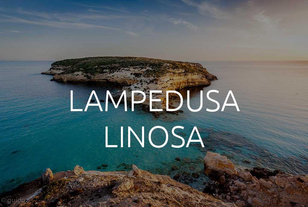 PSD_10cosea_LAMPED2
