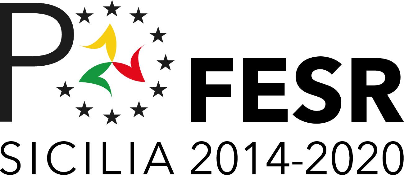 logo-po-fesr-sicilia-2014-2020