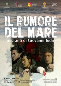 Il_rumore_del_Mare_Museo_Diocesano