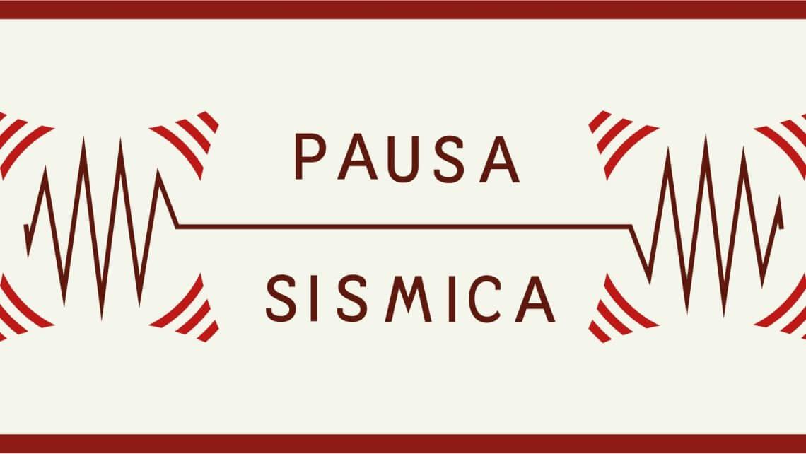 10 mostre da non perdere in Sicilia_02.2018