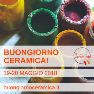 bc-2018-save-the-date-19-20-maggio