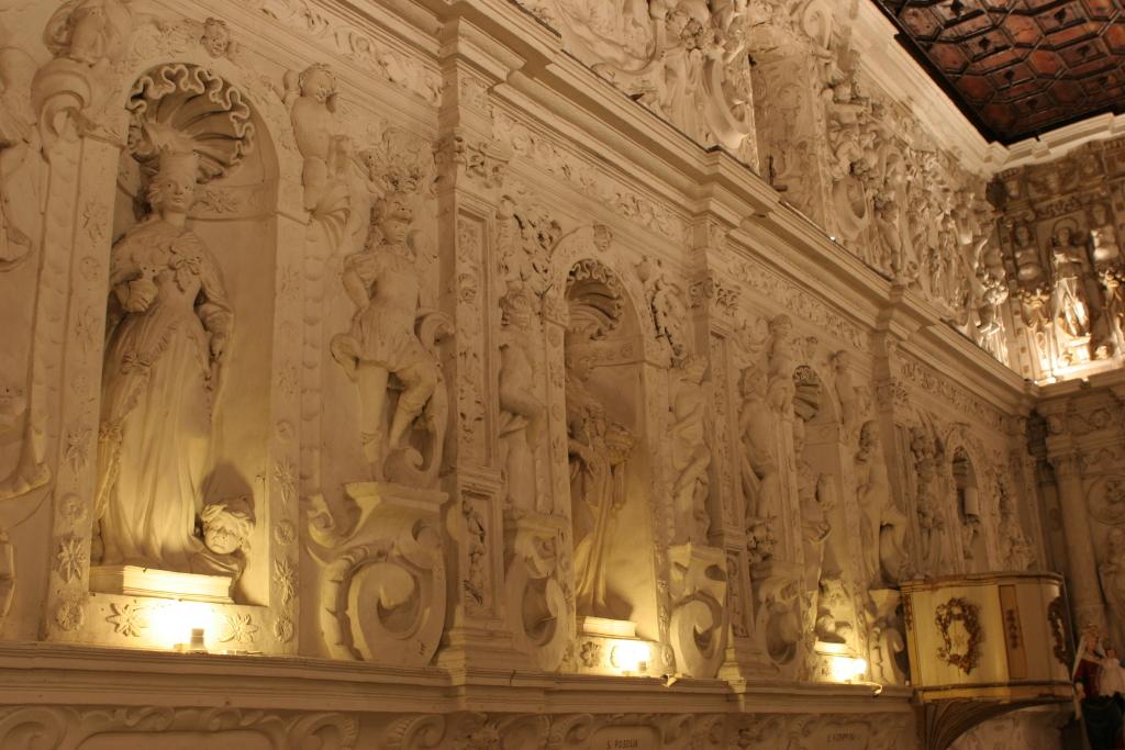 Madonna della Catena - ph