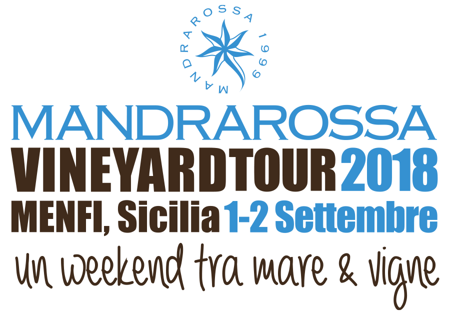 mandrarossa-vineyard-tour-sc