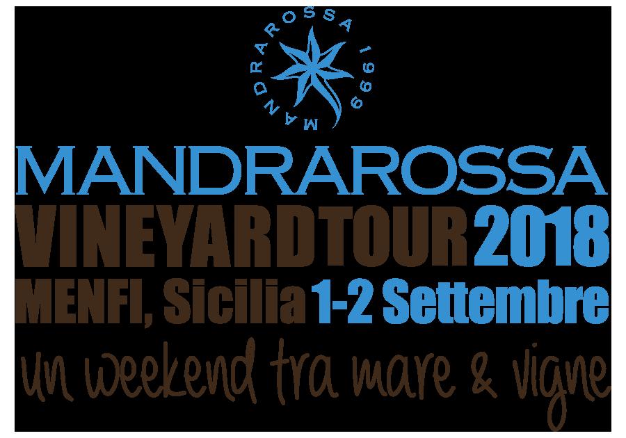 mandrarossa-vineyard-tour-sc