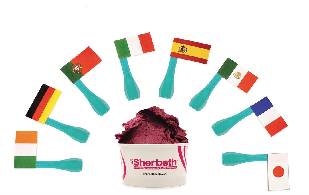 coppetta-gelato-sherbeth