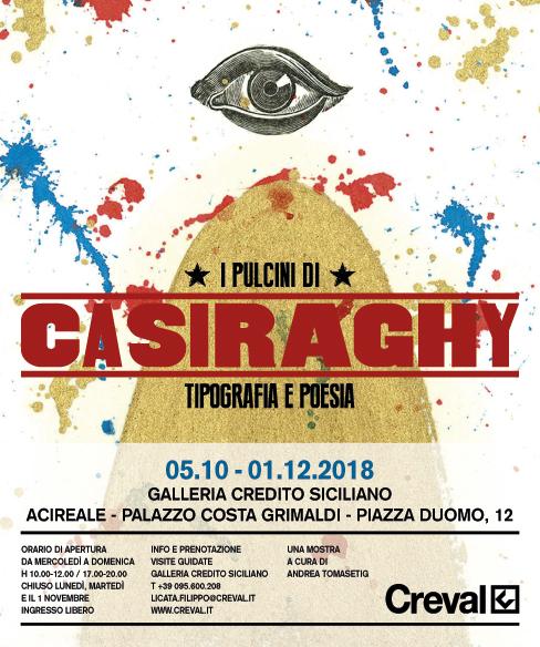 Alberto Casiraghy – I pulcini di Casiraghy
