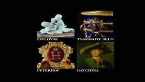 Il Secolo dei Musei
