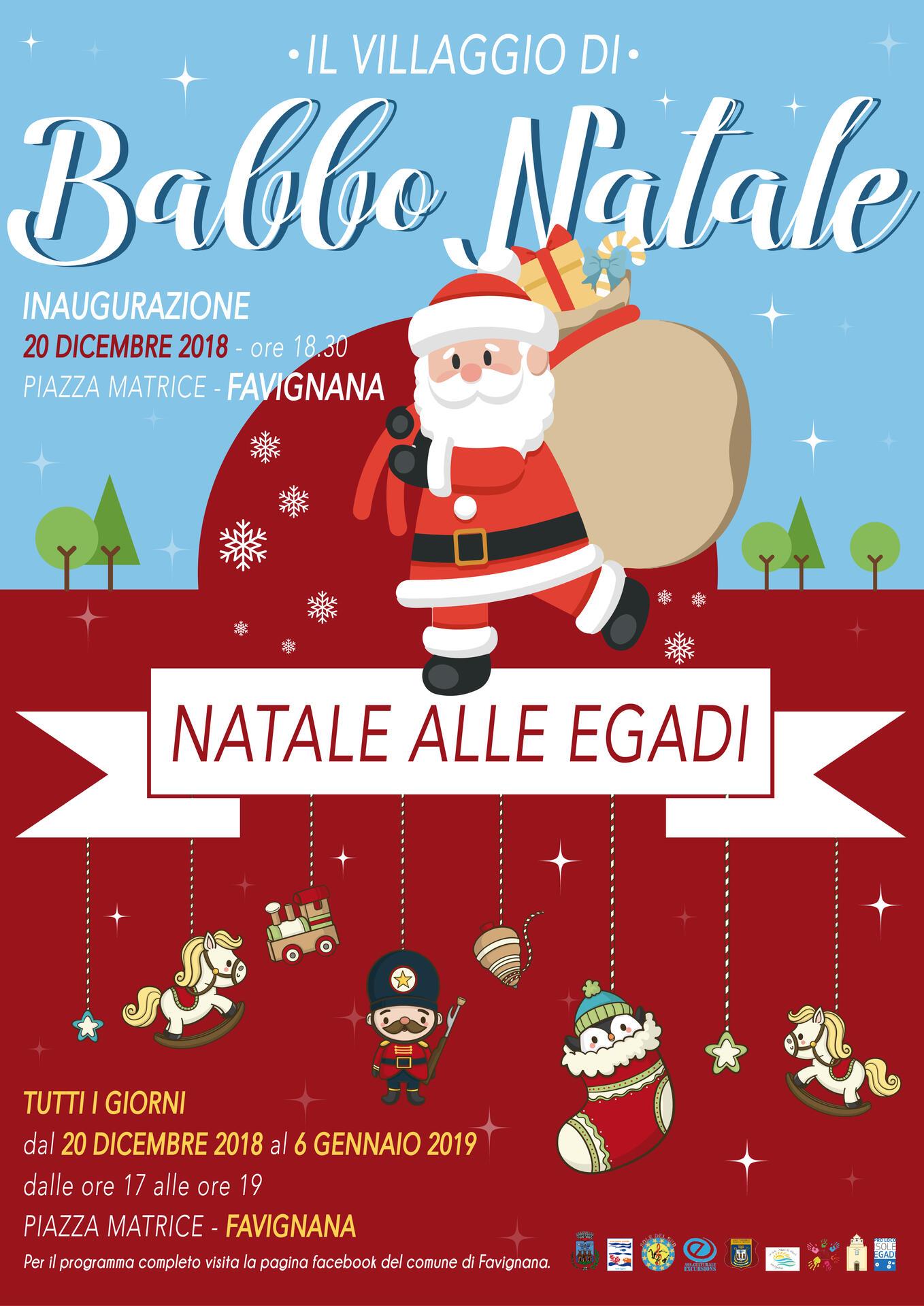 Natale-alla-Egadi-18-19-01