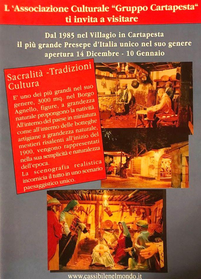 Presepe_Cartapesta_di_Cassibile