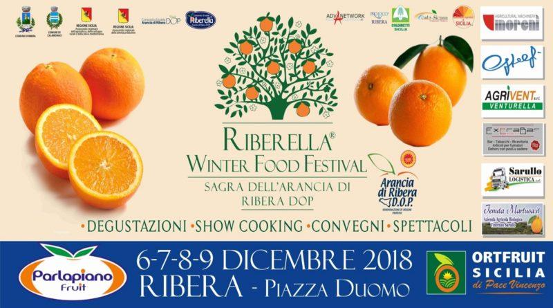 RIBERELLA-FEST-800x445