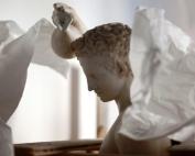 Satiro-versante_-Copia-di-età-romana-in-marmo-delloriginale-bronzeo-di-Prassitele