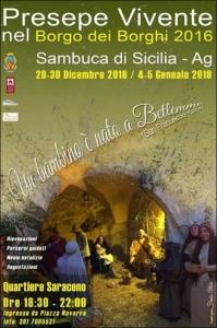 presepe_vivente_sambuca_di_sicilia