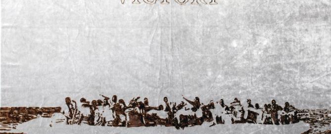Loredana-Longo-Victory15-migrants