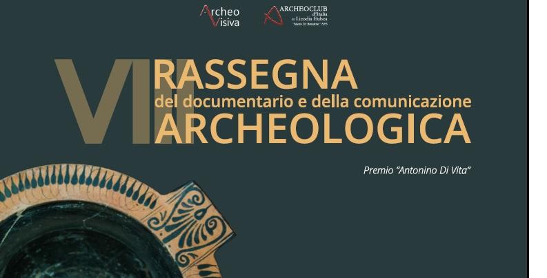 Premio Archeo Visiva