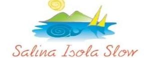 Salina Isola Slow 2