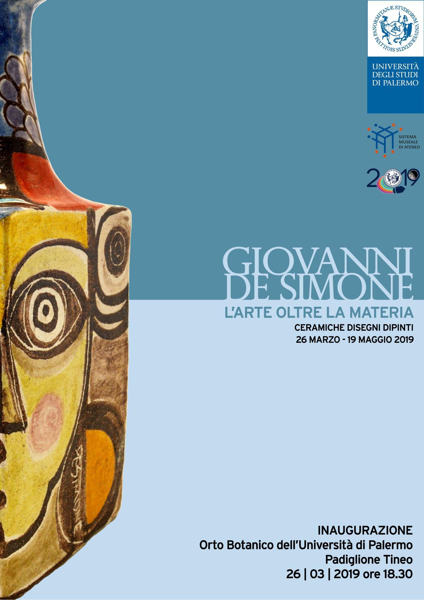 Locandina_Mostra-Giovanni-De-Simone - -Larte-oltre-la-materia_pages-to-jpg-0001