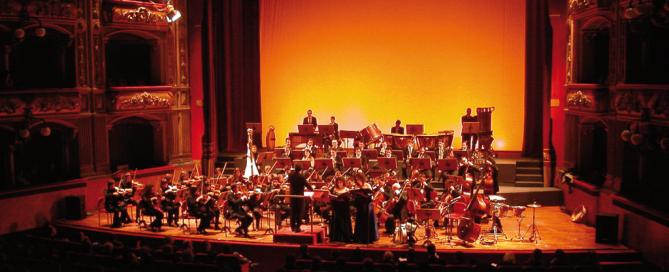 Teatro.Bellini.free_