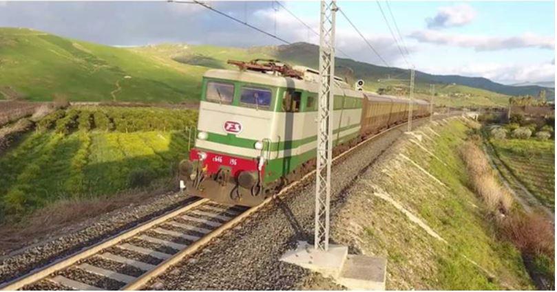 foto-treno1