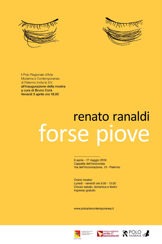 FORSEPIOVE-RENATO-RANALDI