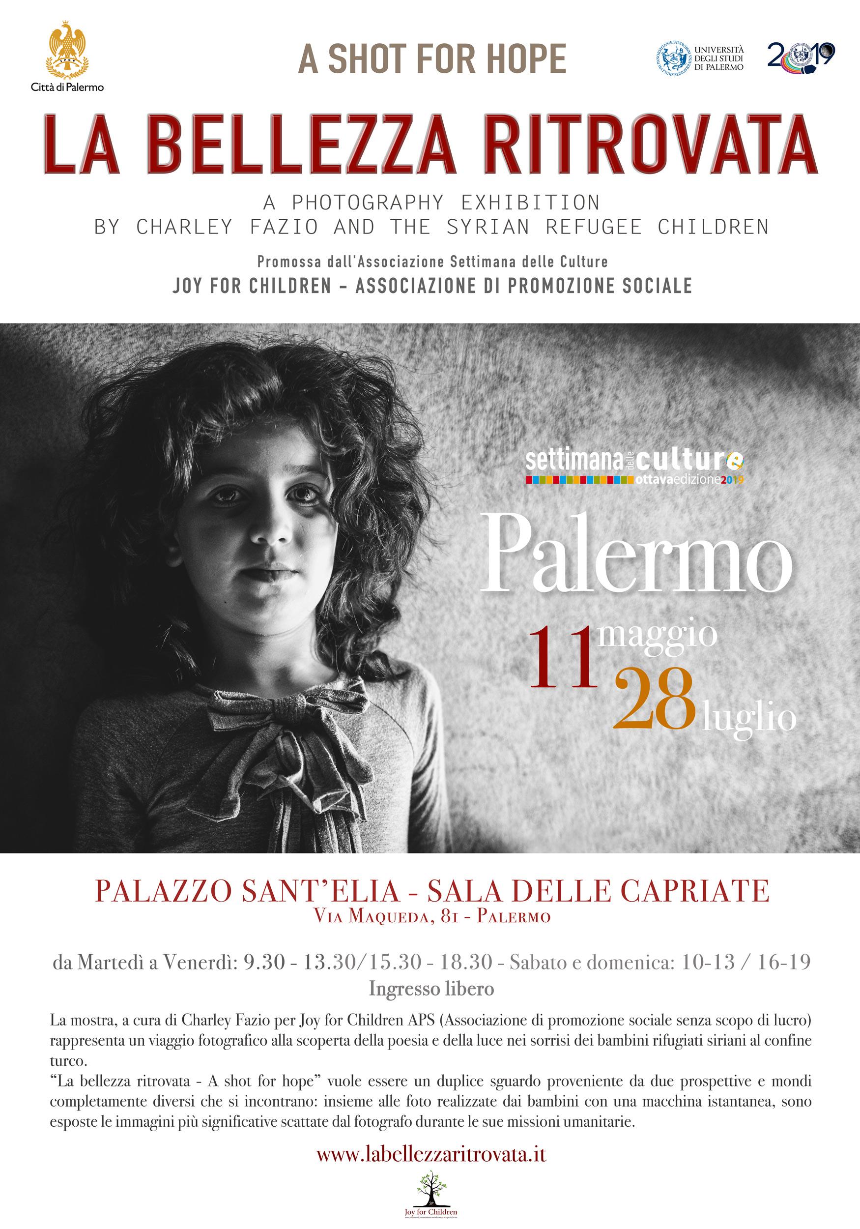manifesto Palermo definitivo