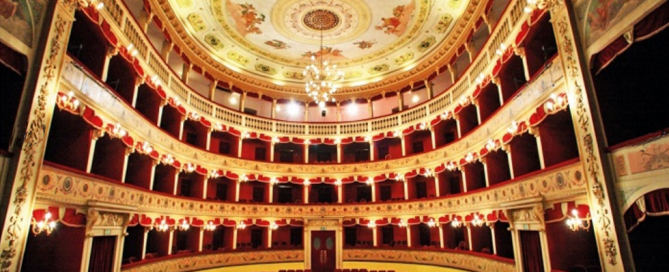 teatro-pirandello
