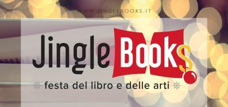 Jingle-Books