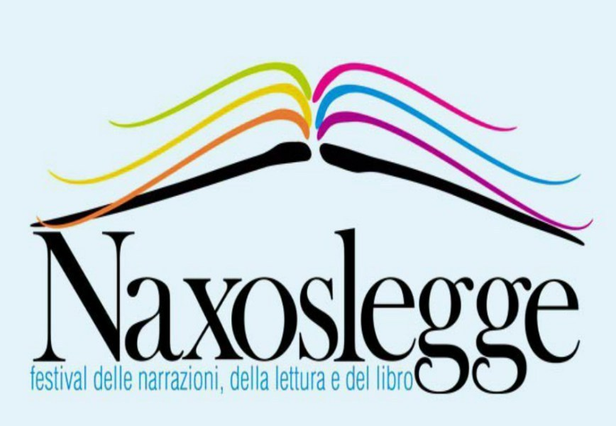 naxo-1