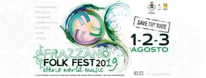Frazzano Folk Festival