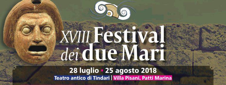 festival dei due mari