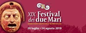 festival-dei-due-mari-2019-800x312 (1)