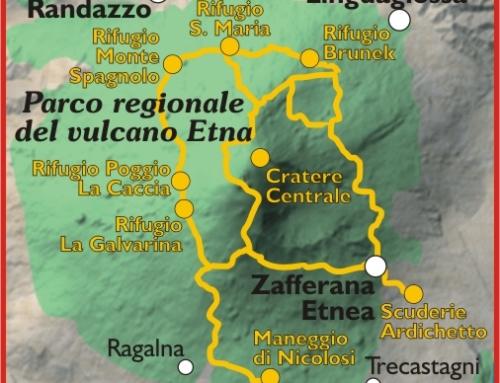 3. ITINERARIO DEL FUOCO