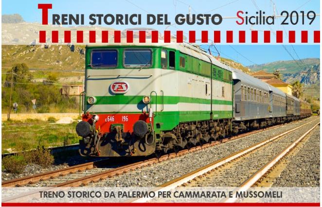 Treno_Conserve_Autunno