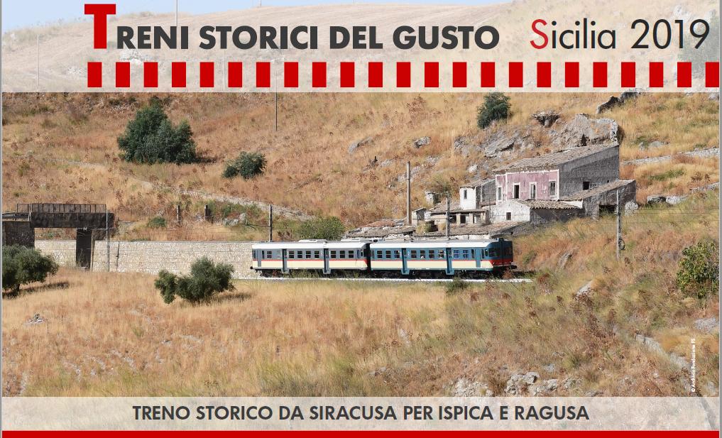 Treno_Sapori_degli_Iblei