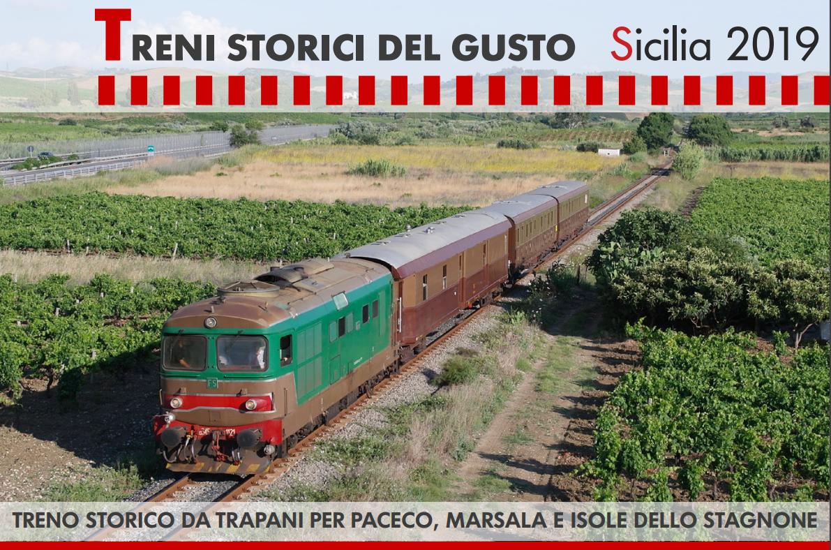 Treno_Sapori_del_Sale