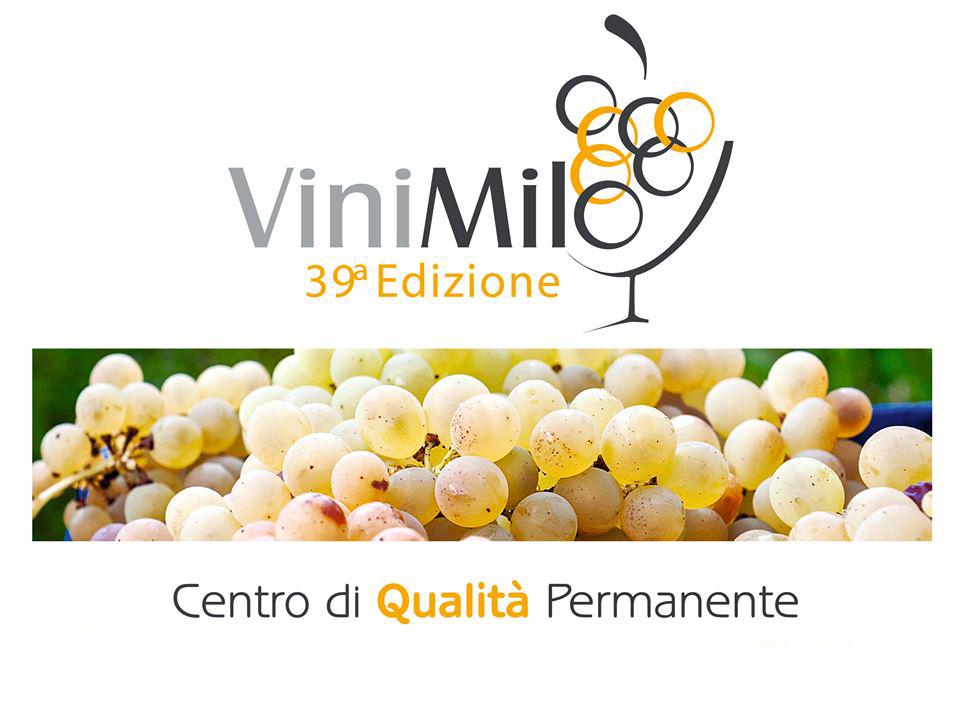 vinimilo_20192