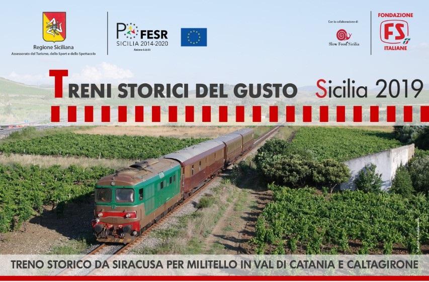 treno 15 sett da SR