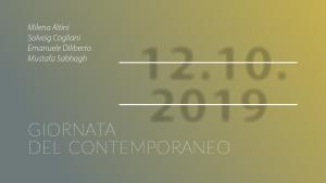 banner-sito-01