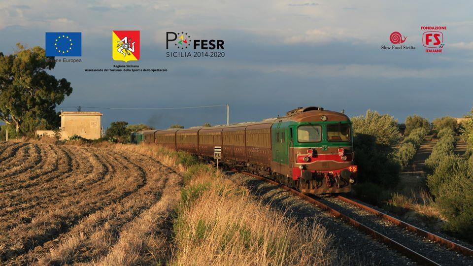 treno 1 dicembre