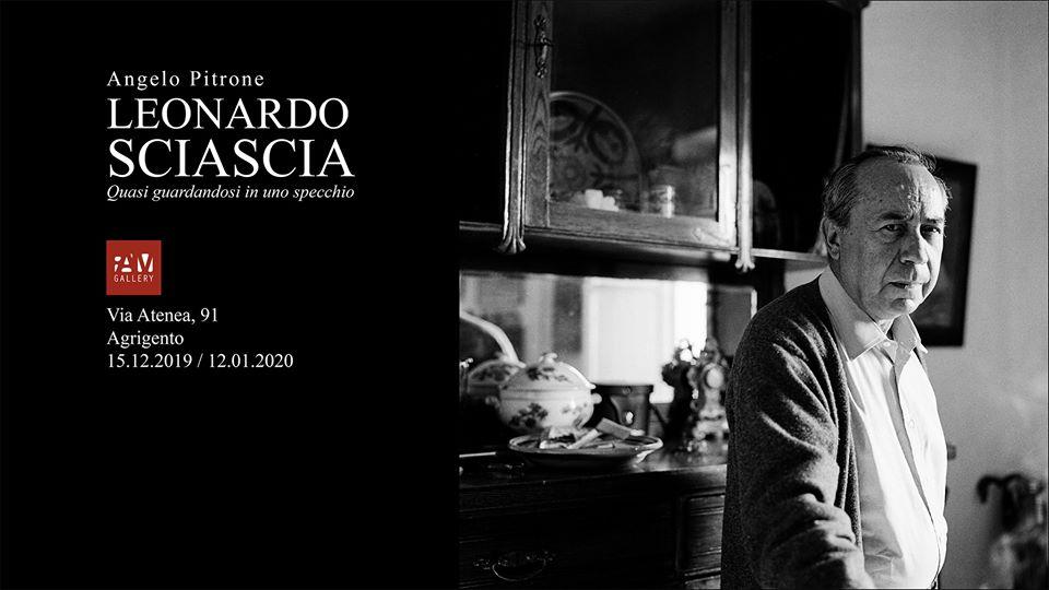 Angelo-Pitrone-Leonardo-Sciascia.-FAM-Gallery-Agrigento