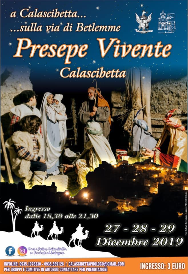 Presepe_Vivente_Calascibetta