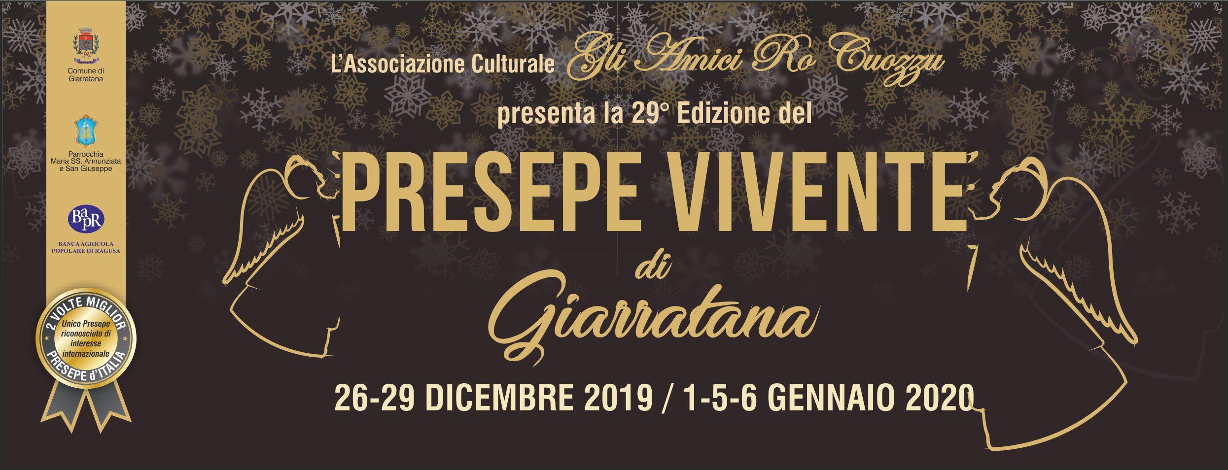 Presepe_Vivente_Giarratana