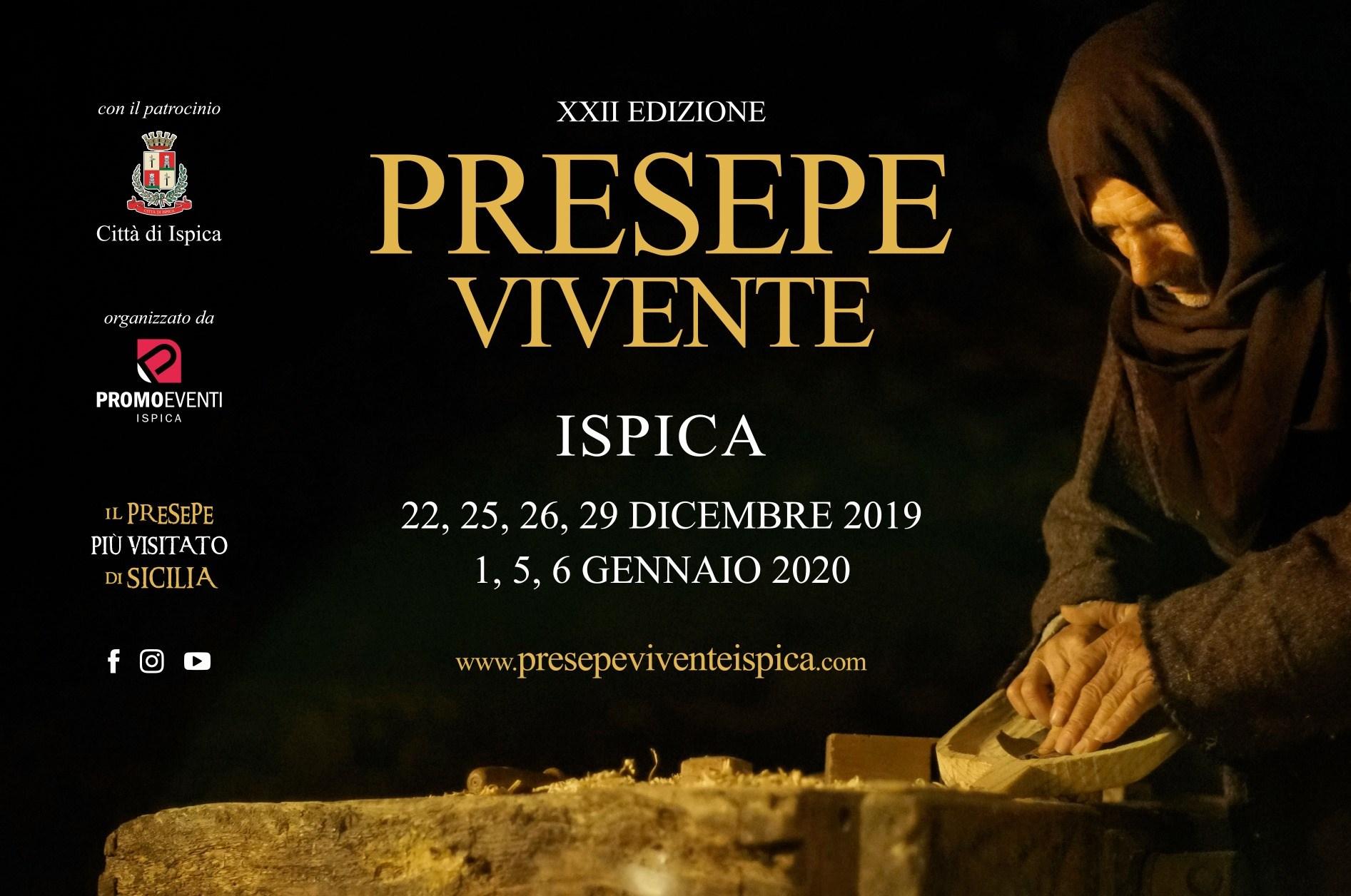 Presepe_Vivente_Ispica