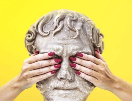 10 mostre da non perdere in Sicilia. Dicembre 2019