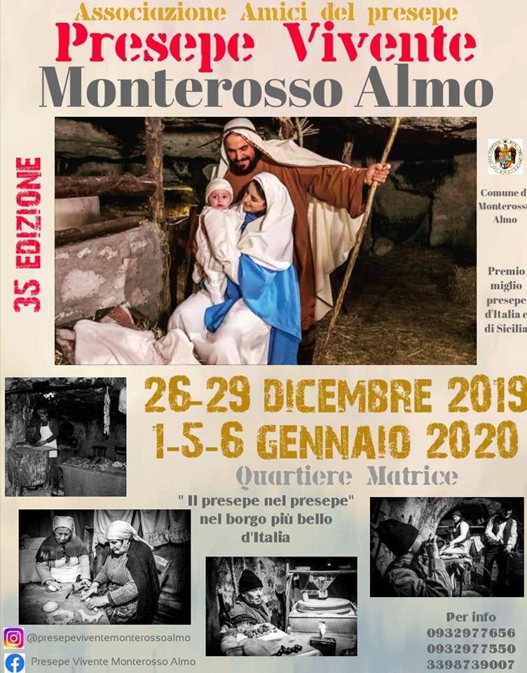 Preepe_Vivente_Monterosso Almo