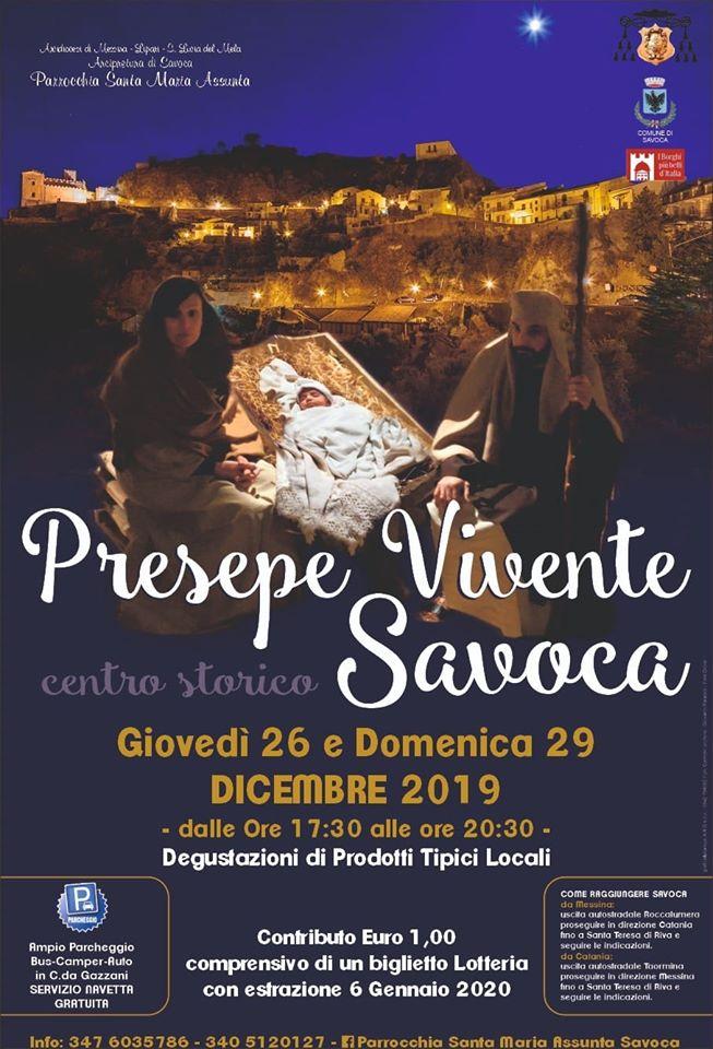 Presepe_Vivente_Savoca