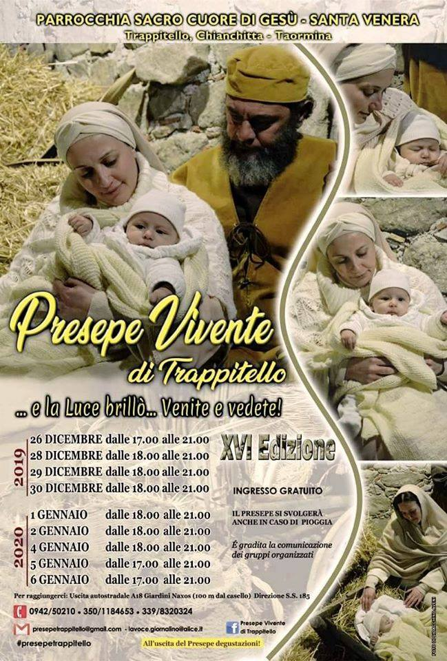 Presepe_Vivente_Trappitello_Taormina