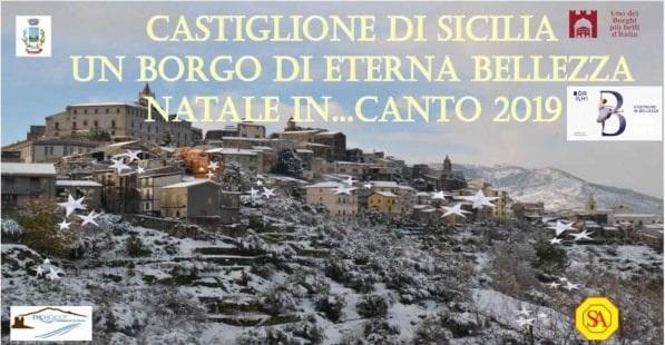 locandina-natale2019 rit2