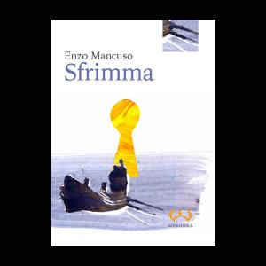 phoca_thumb_l_Sfrimma_Mancuso_prima